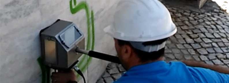 r-graffitis1