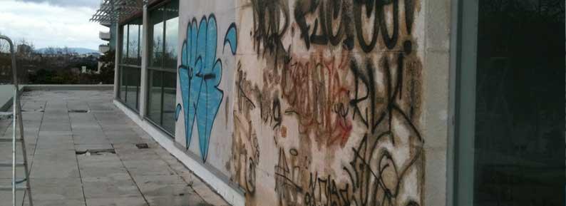 r-graffitis2