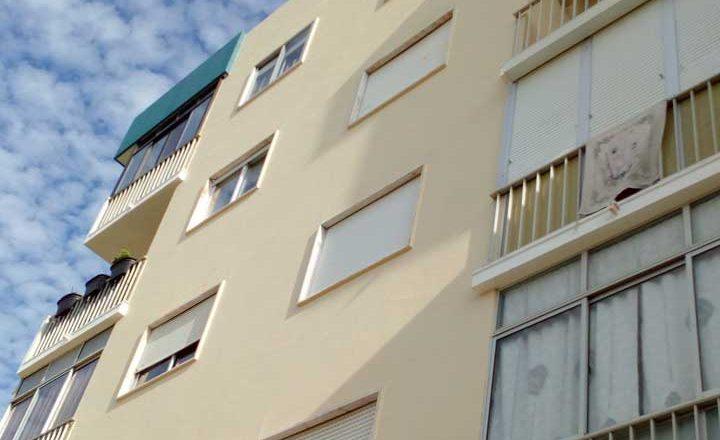 pintura-edificio1
